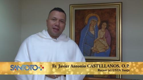 Canonization of Mother Teresa of Calcutta