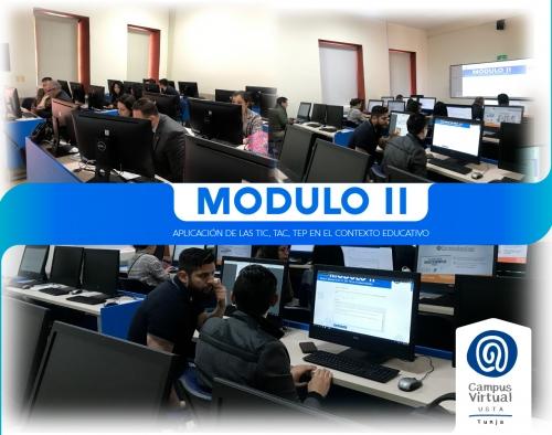 Инструменты ИКТ в образовательном контексте